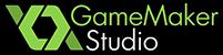 programi za pravljenje igrica clanak39j