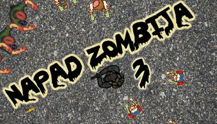 scratch-tutorijal-napad-zombija-treci-deo