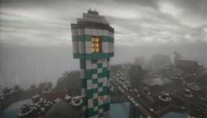 Dodavanje mapa u Minecraft clanak21a