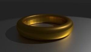 blender tutorijal prsten clanak36a