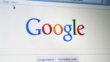 Napredna Google pretraga clanak3b