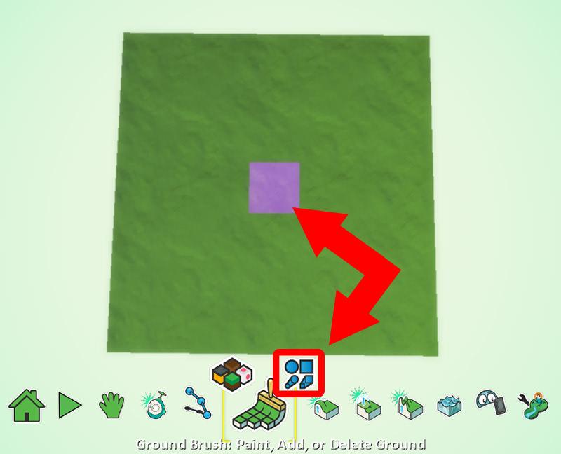 kodu-game-tutorijal-clanak44b