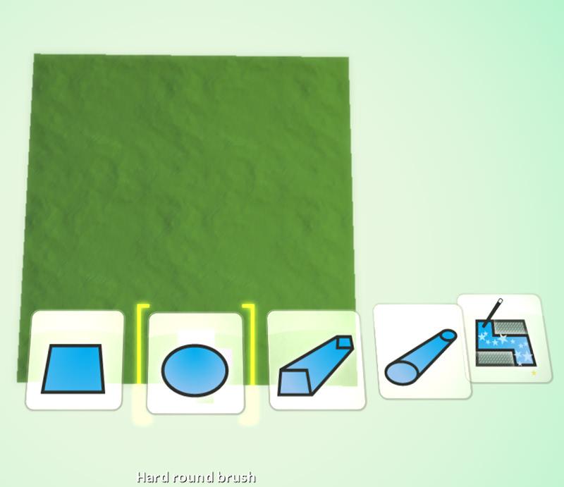kodu-game-tutorijal-clanak44c