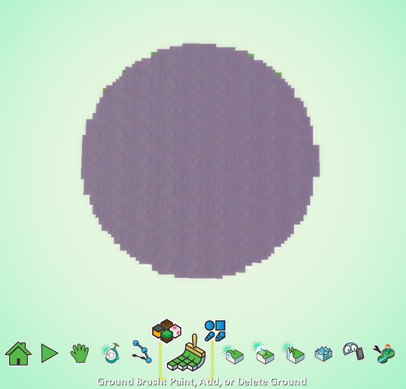 kodu-game-tutorijal-clanak44e