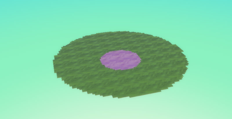 kodu-game-tutorijal-clanak44f