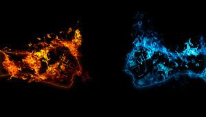 vatrene-pesnice-clanak45a