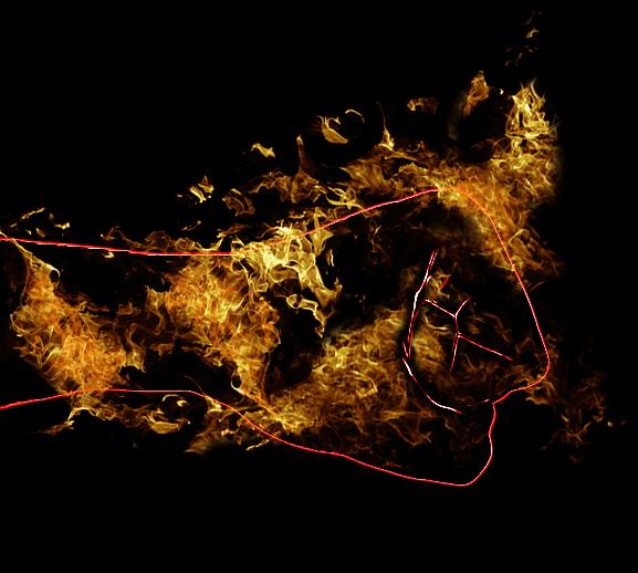 vatrene-pesnice-clanak45p