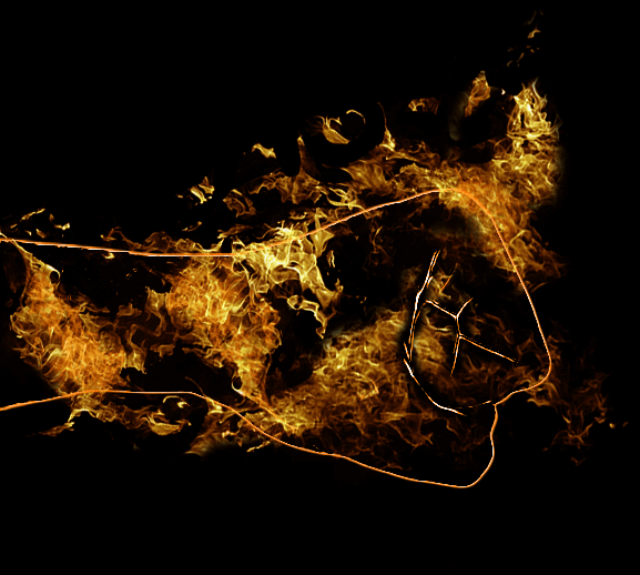 vatrene-pesnice-clanak45q