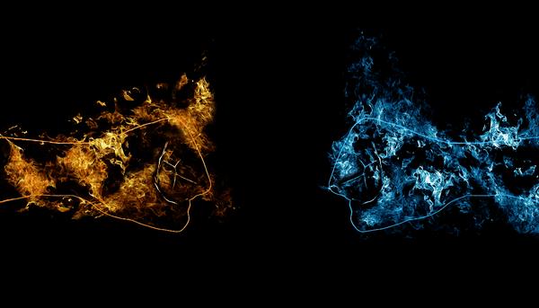 vatrene-pesnice-clanak45s