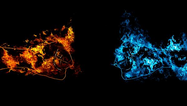 vatrene-pesnice-clanak45t