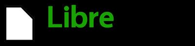 Logo paketa LibreOffice