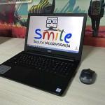 smile_beograd_28