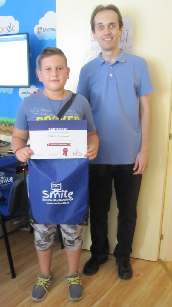 SmileCode-dodela-sertifikata-skolica-2017-6