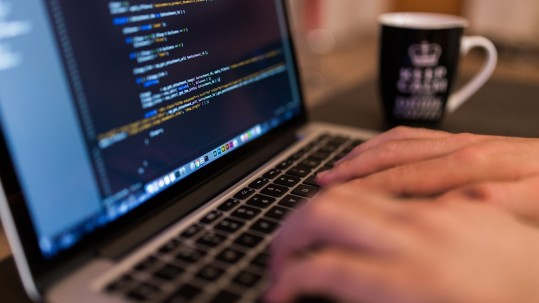 besplatan-kurs-programiranja