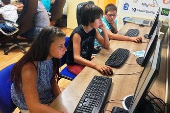 letnja-skolica-programiranja