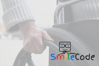 smile-flajer-1