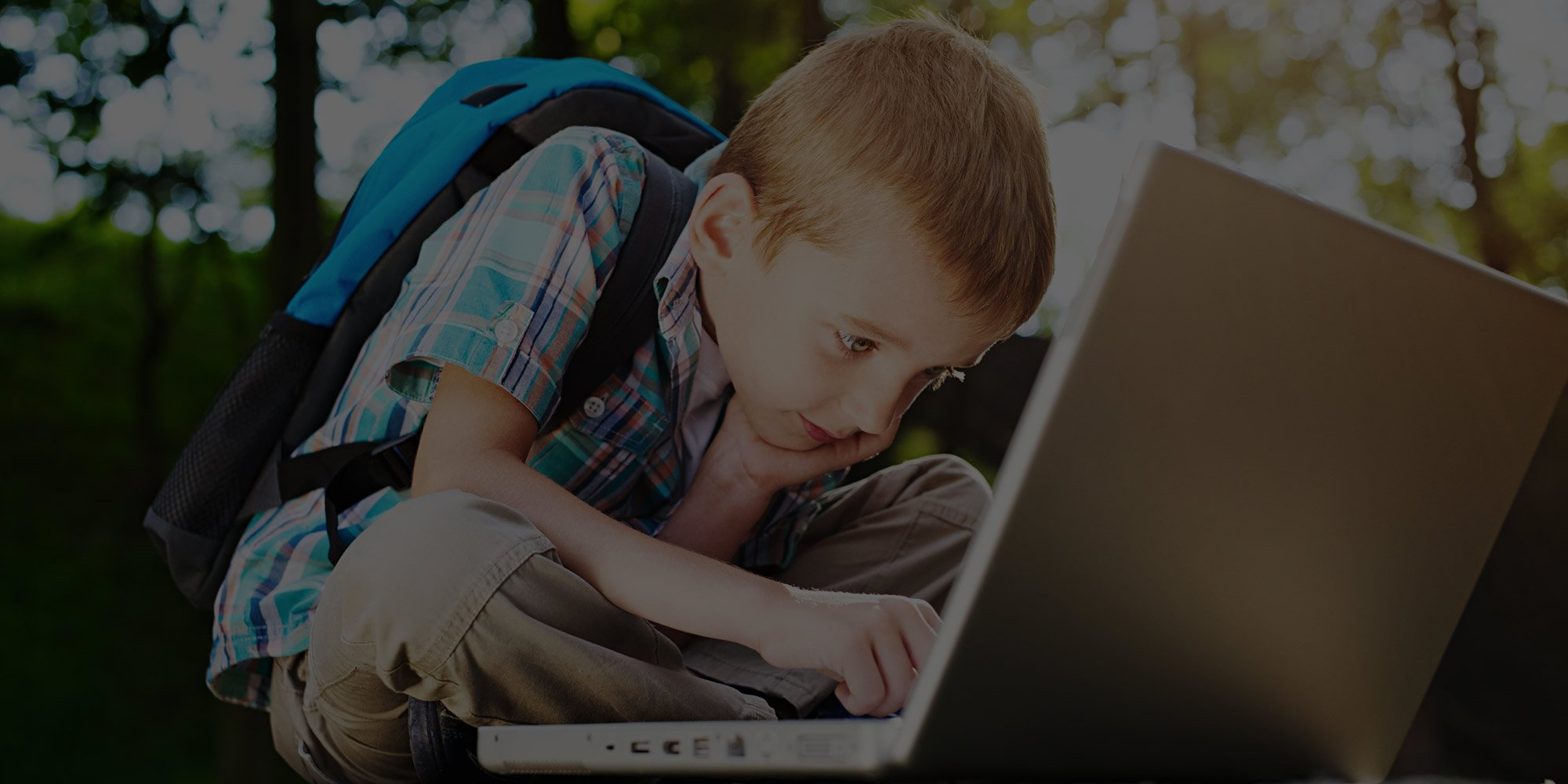 """Association for Education and Development of Information Technology – """"SmileCode"""""""