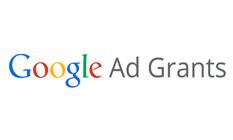 Google AdGrants