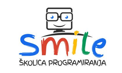 smile-skolica-logo