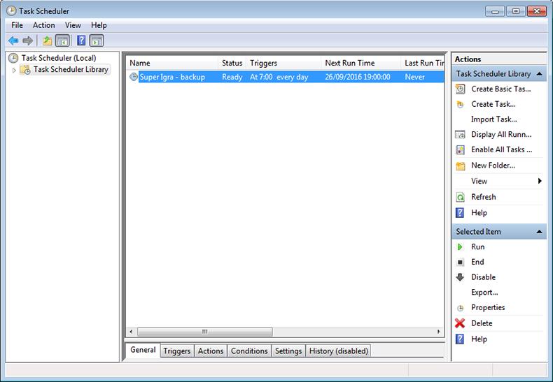 automatizcija-zadataka-pomocu-task-schedulera-clanak51g