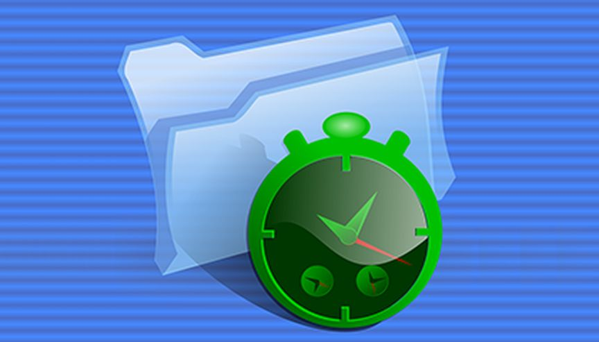 automatizacija-zadataka-pomocu-task-schedulera