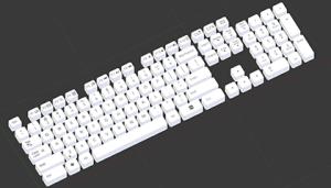 blender-tutorijal-tastatura
