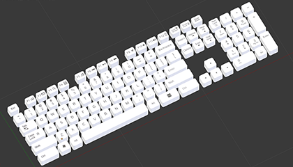 blender-tutorijal-tastatura