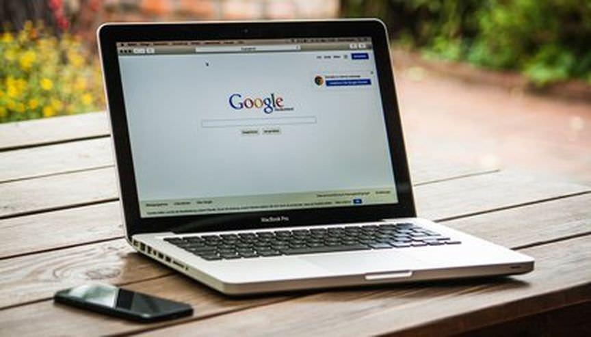 google-druga-rec-za-internet
