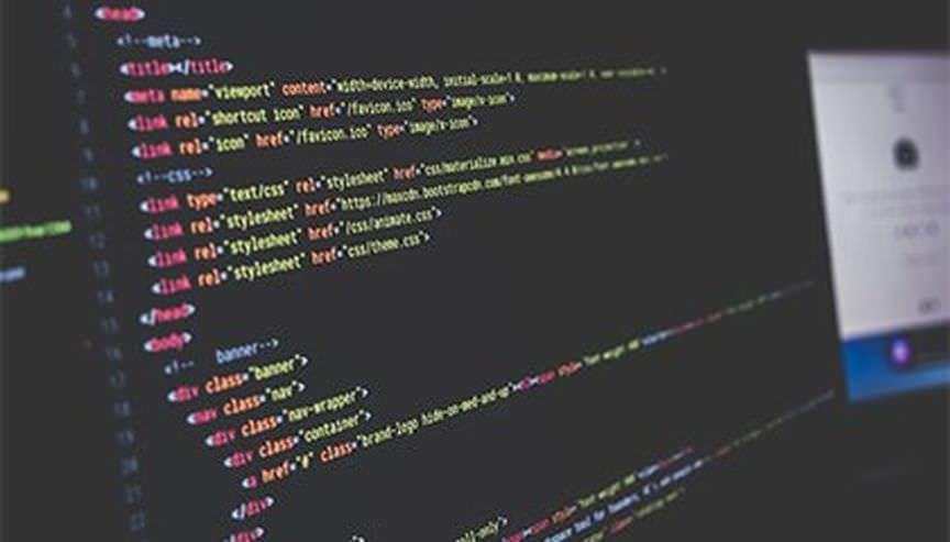 html-i-css
