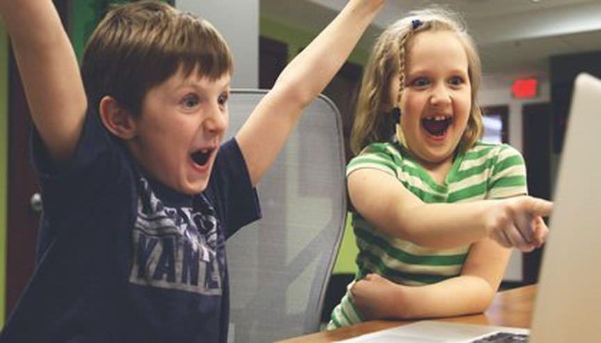 pc-igre-koje-mozete-igrati-sa-svojom-decom
