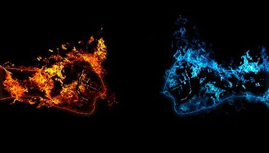 photoshop-tutorijal-vatrene-pesnice