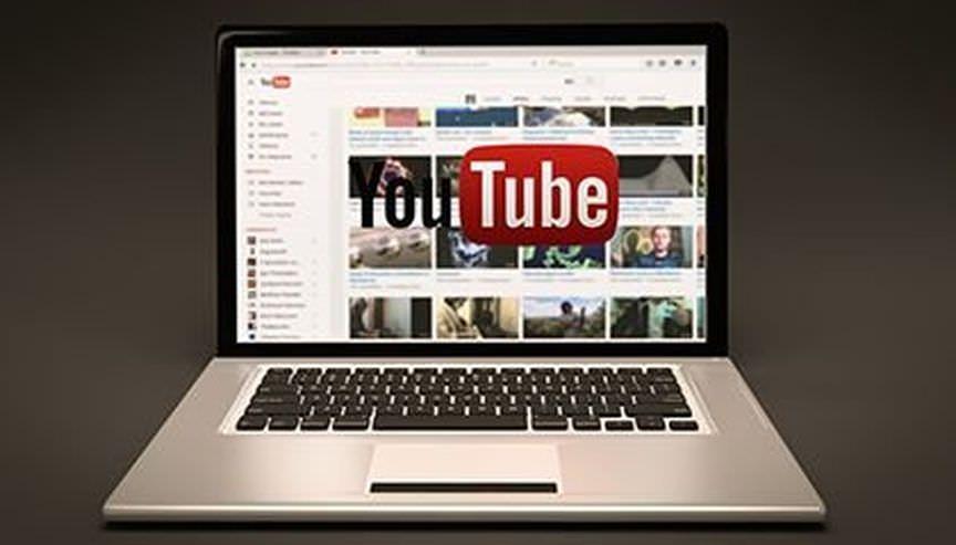 preuzimanje-video-i-audio-snimaka