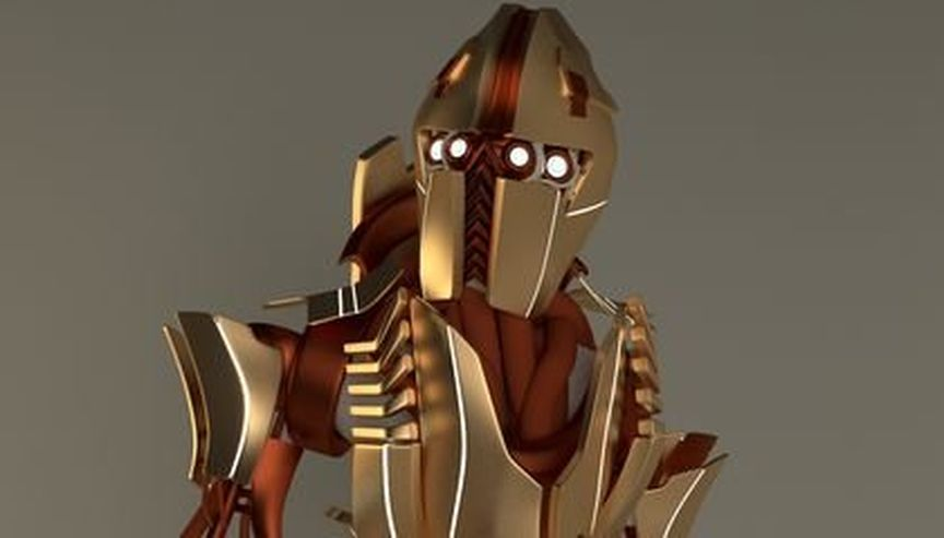 roboti-i-vestacka-inteligencija