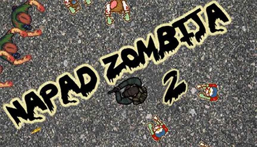 scratch-tutorijal-napad-zombija-drugi-deo