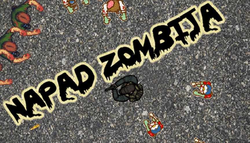 scratch-tutorijal-napad-zombija-prvi-deo