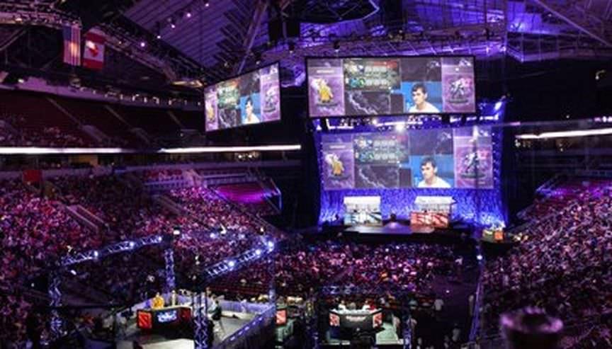 video-igre-kao-sport