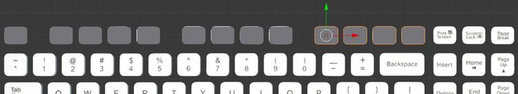 blender-tutorijal-tastatura-clanak48i