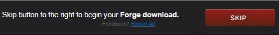 Minecraft Forge clanak14d
