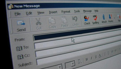 Najčešće greške pri slanju elektronske pošte clanak16a