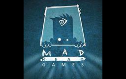 Video igre - Made In Serbia clanak20e
