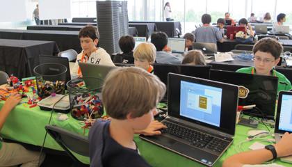Scratch - Programski jezik za decu clanak24b