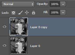 photoshop tutorijal boje na crno-beloj fotografijiclanak35b