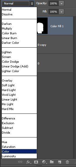 photoshop tutorijal boje na crno-beloj fotografijiclanak35f