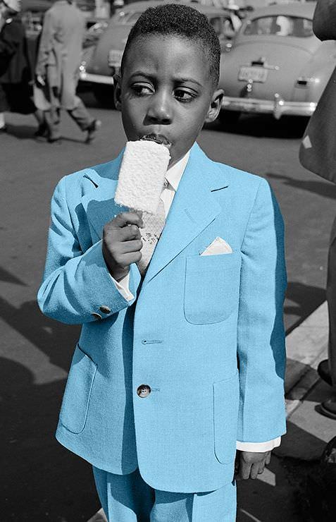 photoshop tutorijal boje na crno-beloj fotografijiclanak35i