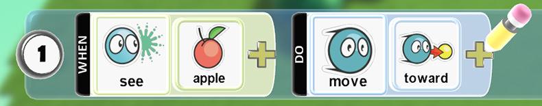 kodu-game-tutorijal-clanak44r