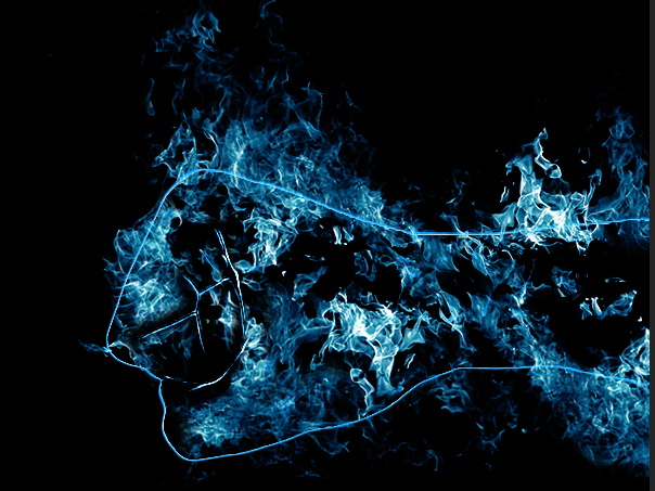 vatrene-pesnice-clanak45nj