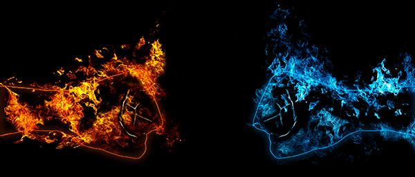 vatrene-pesnice-clanak45u