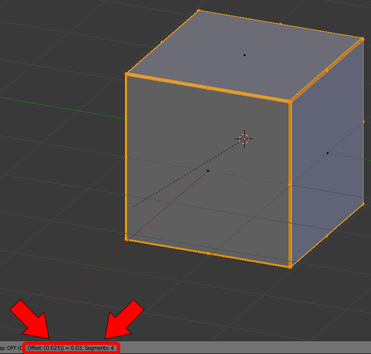 blender-tutorijal-clanak49d
