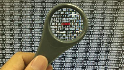 Kako napraviti jaku šifru clanak5b