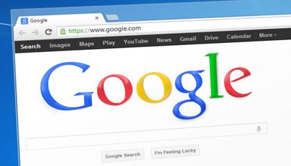 Google - druga reč za internet clanak6b
